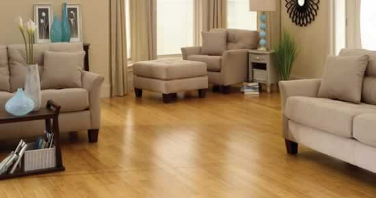 There Is A Lot That You Can Learn About The Installation Of Bamboo Floors At Least If Pay Attention Everything Available On Flooring In