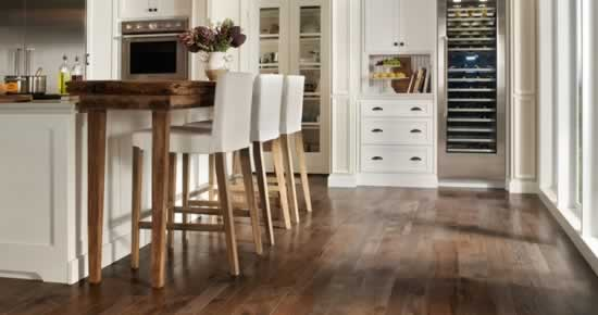 Hardwood Floors Have Always Been A Favorite For Most People Who Are Interested In Some Quality Finishing Their The Fact That You Can Get